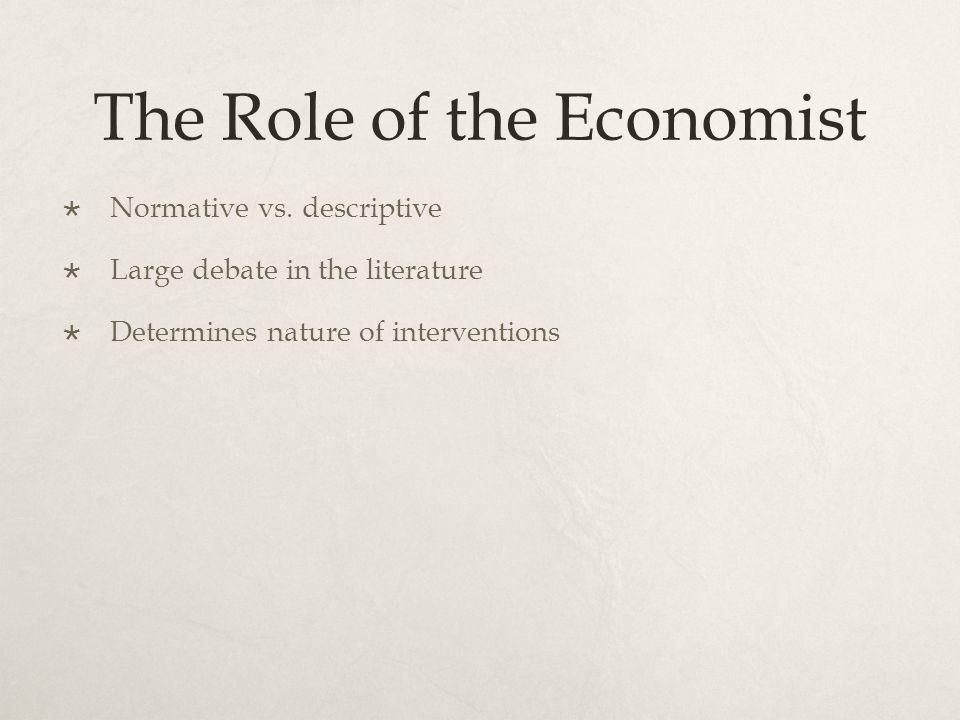 Alternatives  Dedev  More regulated society  Socialism  New system?  System Sustainability