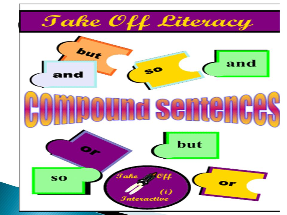  Use commas before the words and, but, or, nor, for, so, or yet in a compound sentence….