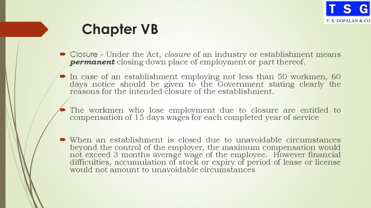 CONTRACT LABOUR (REGULATION & ABOLITION) ACT