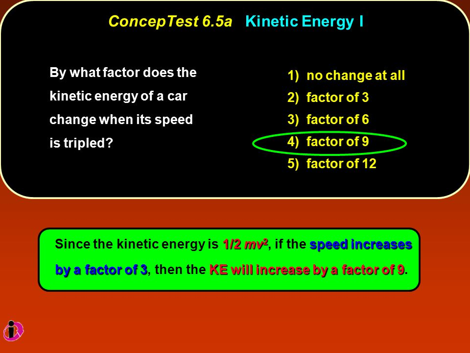 continuously losing mechanical energyless KE lower speedThis means it will take more time on the way down Due to air friction, the ball is continuously losing mechanical energy.