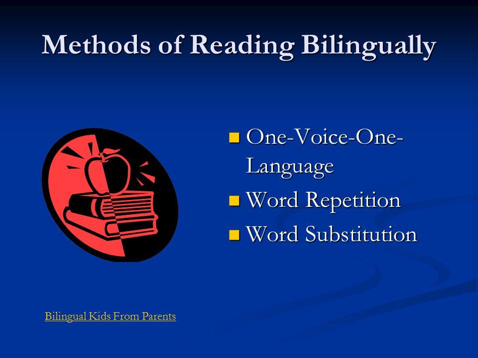 Citations 1.Gildersleeve-Neumann, Christina E., Ellen S.