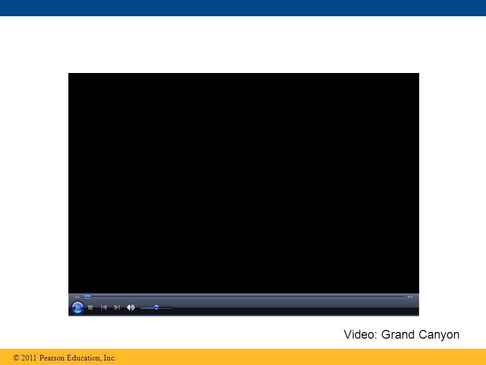 Video: Grand Canyon