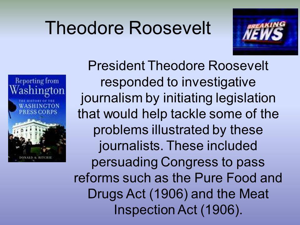 Investigative highlights Broke Senator Bob Packwood sexual misconduct story 1992-93 Washington Post - sexual misconduct allegations against Senator Bob Packwood.