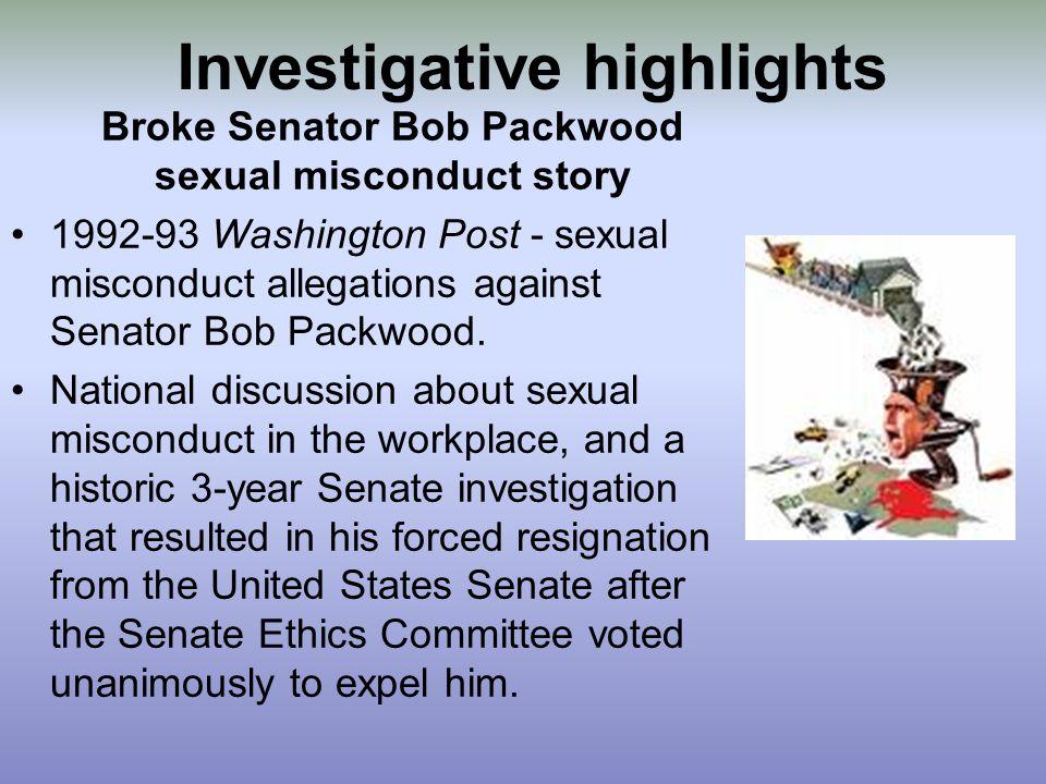 For more information www.spartacus.schoolnet.co.uk/jinvestigative.