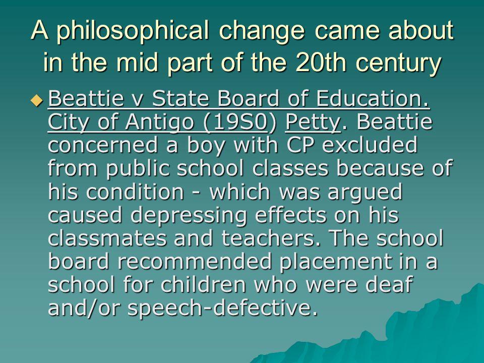 P.L.101-476  amended P.L.