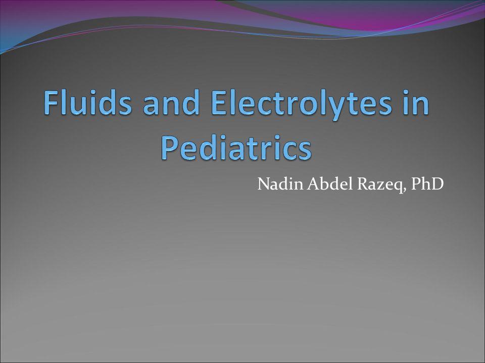 Nadin Abdel Razeq, PhD