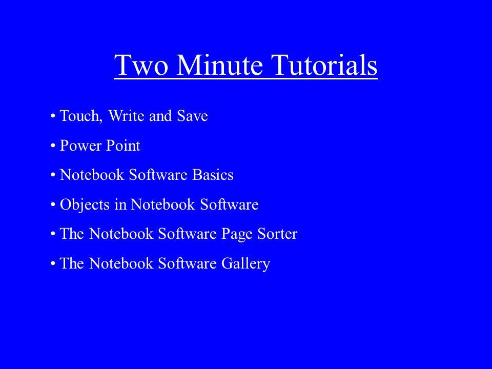 Lesson Plans & Ideas 1.SMART Notebook CollectionsSMART Notebook Collections 2.SMART ActivitiesSMART Activities 3.SMART Speller Software 4.SMART Number Cruncher 5.SMART Ideas Software 6.Kidspiration 7.Clicker 5