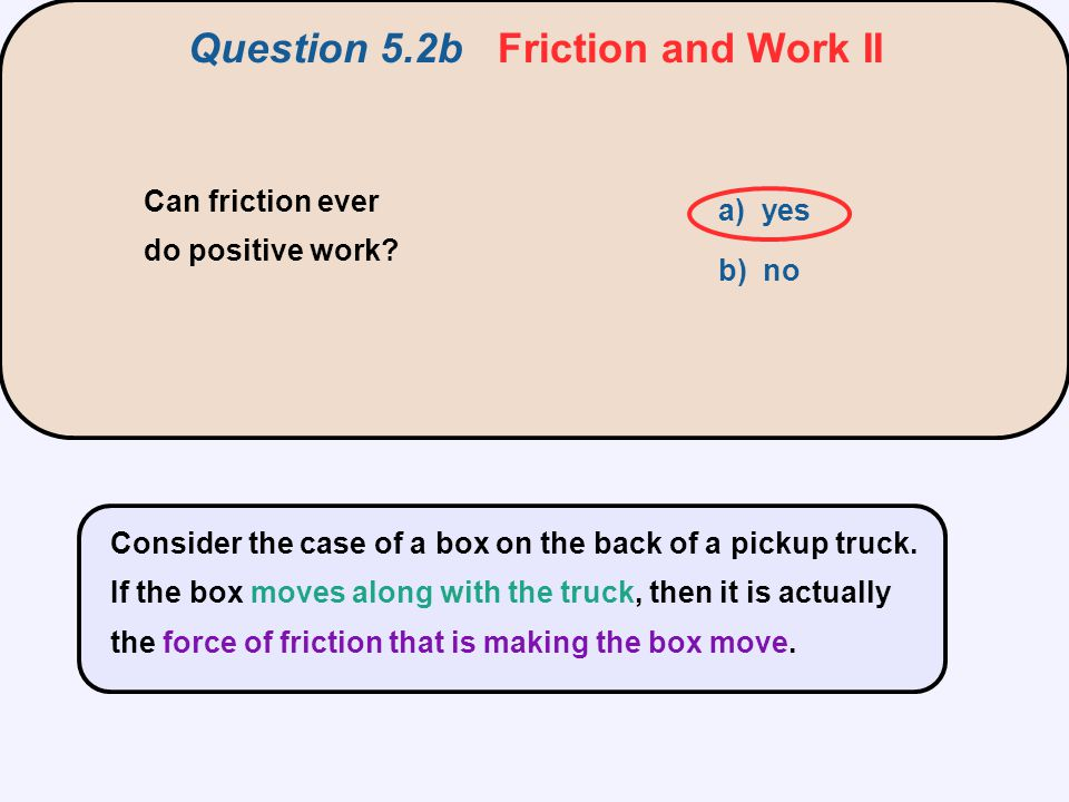 Question 5.19 Cart on a Hill A cart starting from rest rolls down a hill and at the bottom has a speed of 4 m/s.
