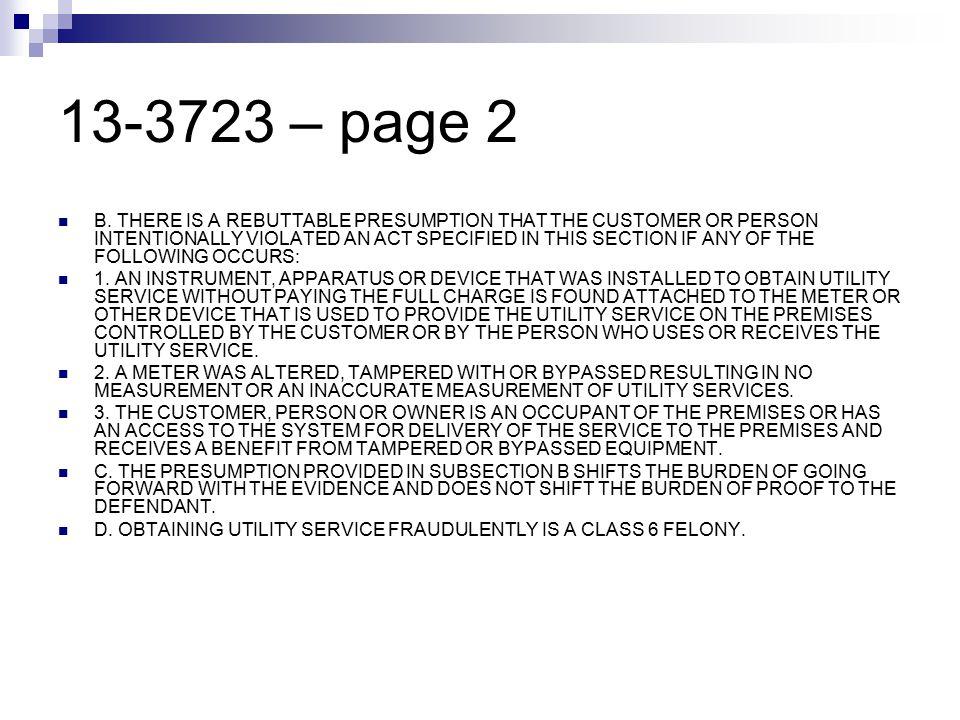 13-3723 – page 2 B.