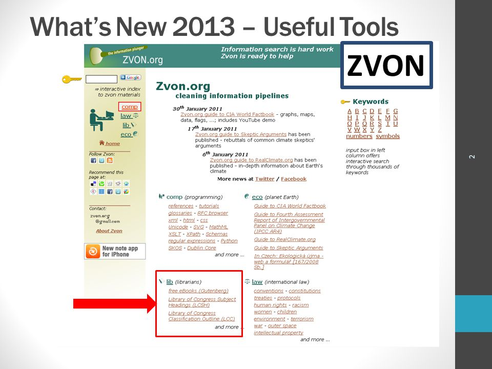 Read: MARC Updates Update 17 – September 2013 Update 18 – April 2014 Changes related to these Updates have not been incorporated into OCLC Connexion yet.
