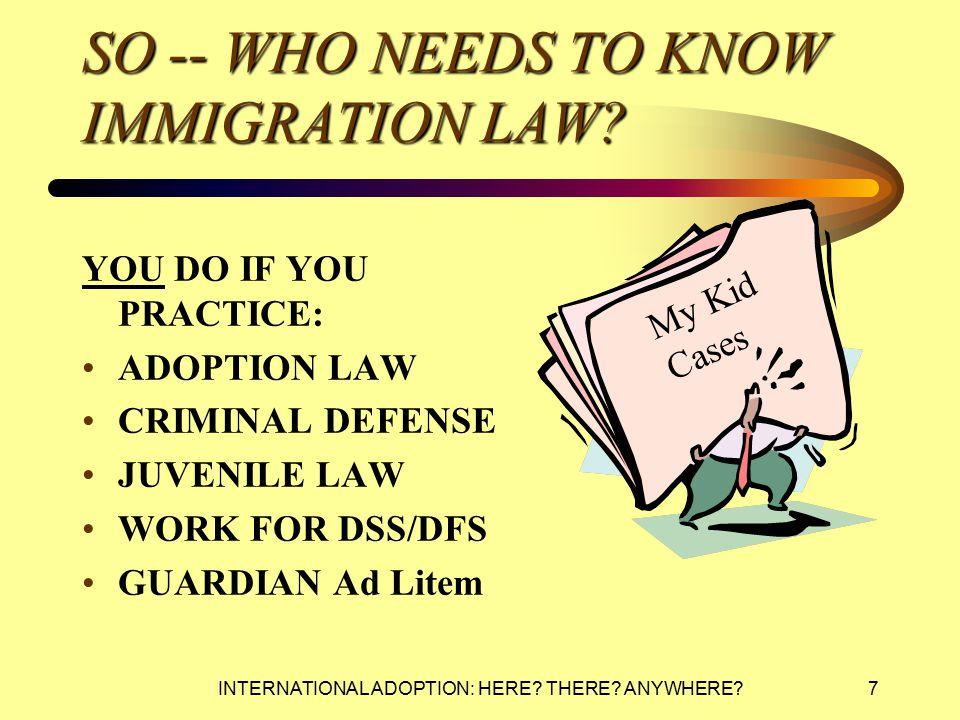KATHLEEN A.HARVEY, JD Member American Immigration Lawyers Association 7011 W.