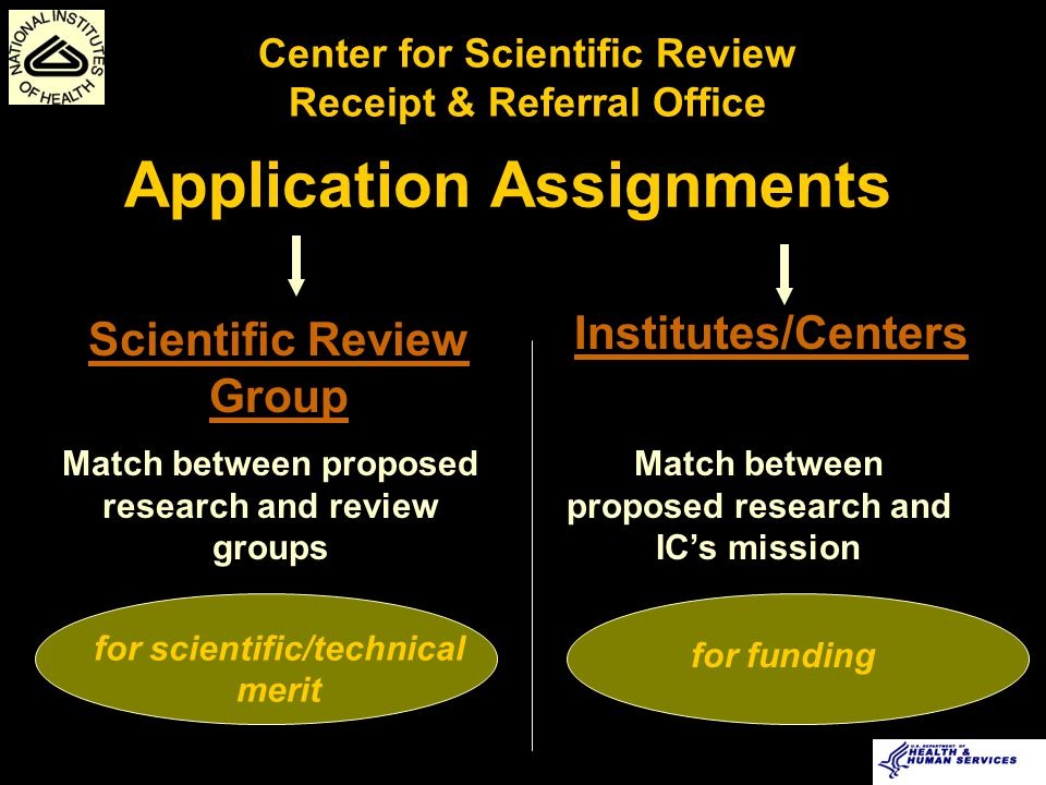 APPLICATION, REVIEW, and AWARD TIMELINE SBIR/STTR Scientific/TechnicalAdv Council Awd Receipt Dates Peer ReviewBoard Review Date Apr 1 June/JulySept/Oct Nov Aug 1 Oct/NovJan/Feb Mar Dec 1 Feb/MarchMay/June July 90-Day pre-award costs are allowable: At your own risk…..