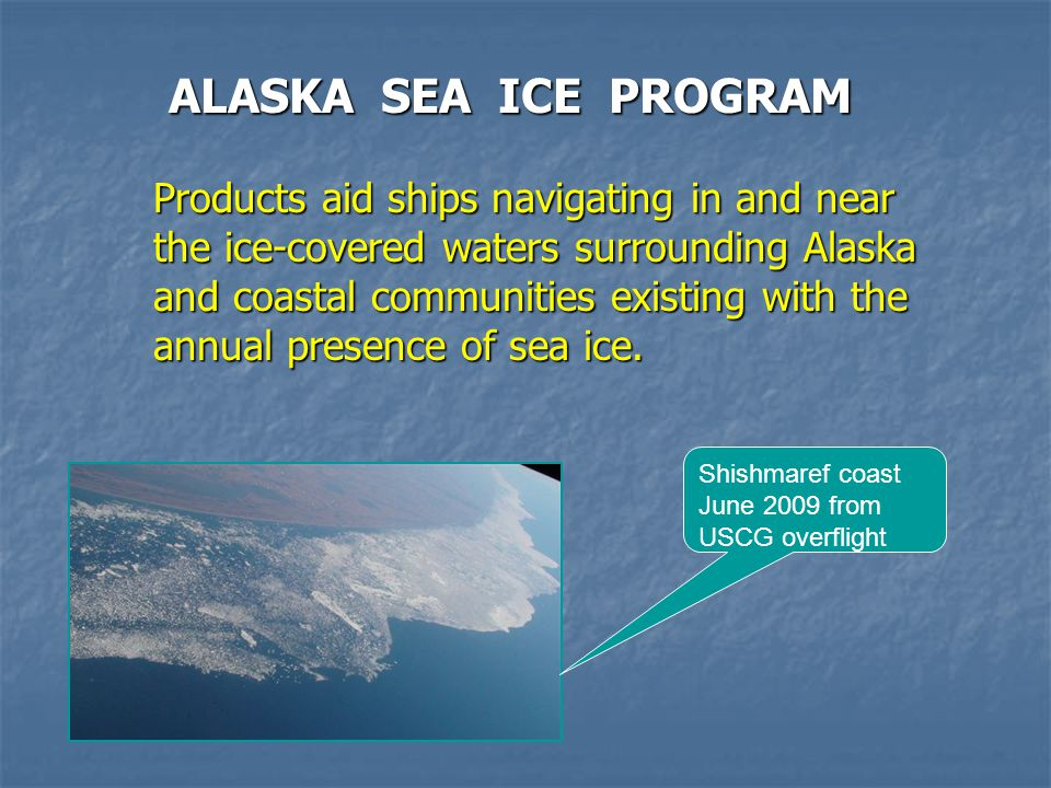 Graphic Ice Products GIS Technology Using ESRI ArcMap Software