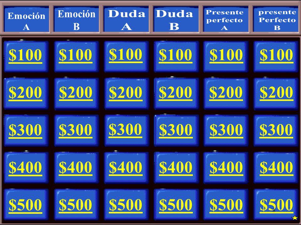 8 $100 $200 $300 $400 $500 $100 $200 $300 $400 $500 $100 $200 $300 $400 $500 $100 $200 $300 $400 $500 $100 $200 $300 $400 $500 $100 $200 $300 $400 $500