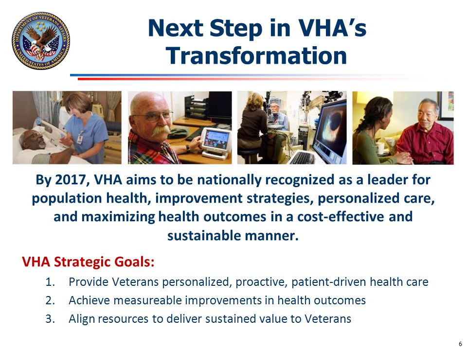 Phase 2 VA-Developed Apps 47