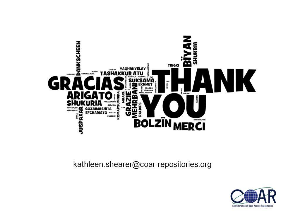 kathleen.shearer@coar-repositories.org