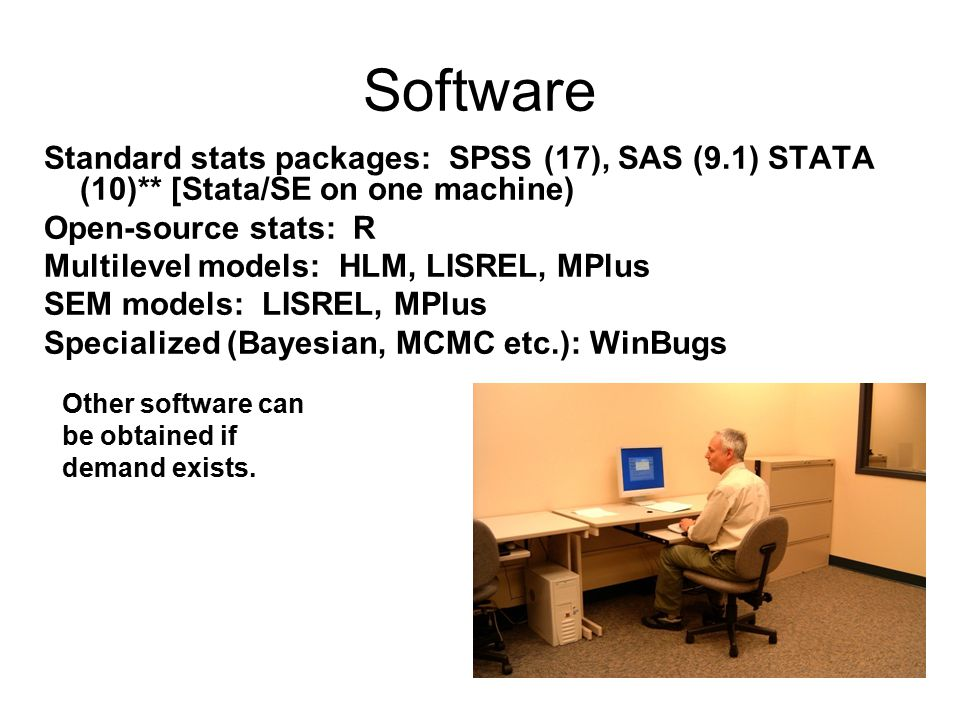 24 Security process No output or notes can be taken out of the room Users have file drawers and access to printer inside the centre Output listings and notes (if typed into a computer file) can be released after they are vetted by a Statistics Canada Analyst at the main BC site Files are sent via encrypted CD to Vancouver (2-3 days) Files that are approved for release are emailed back to researcher Pass card works only during centre hours (swipe in, swipe out protocol)