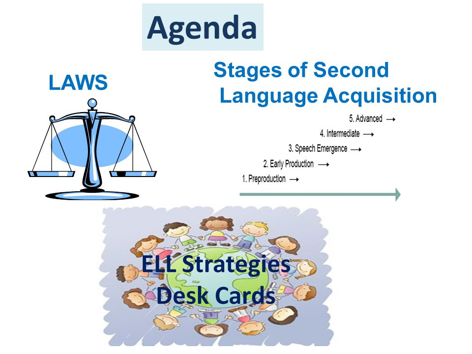 Programs BIL: The Bilingual Education Program follows the same curriculum as the mainstream education program, with a focus on the language and academic needs of English Learners (ELs).