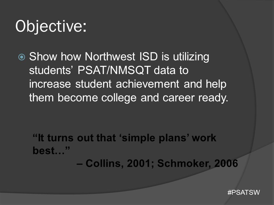 Description Use Your NetSchool Login or your facebook, or twitter, etc.