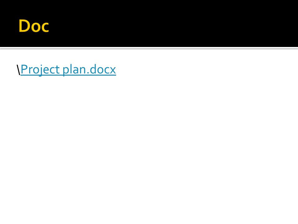 \Project plan.docxProject plan.docx