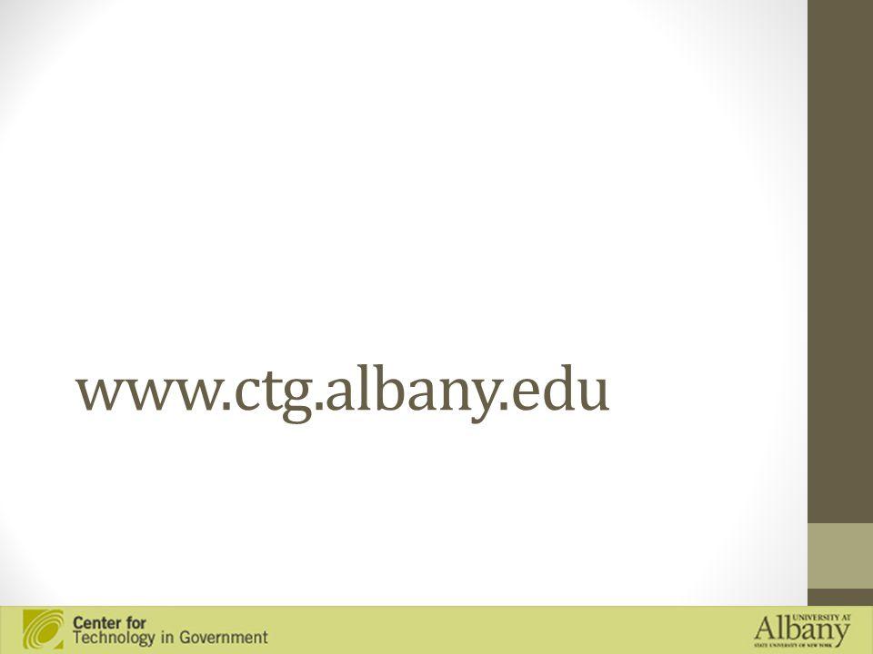 www.ctg.albany.edu