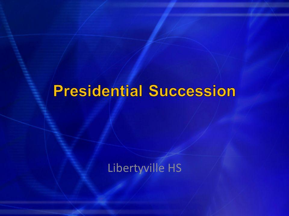 Libertyville HS