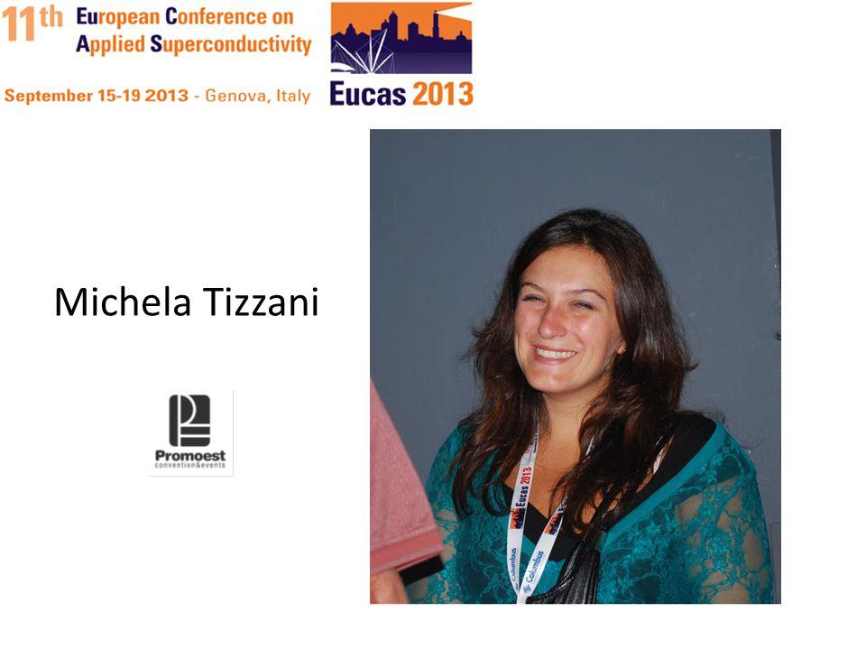 Michela Tizzani