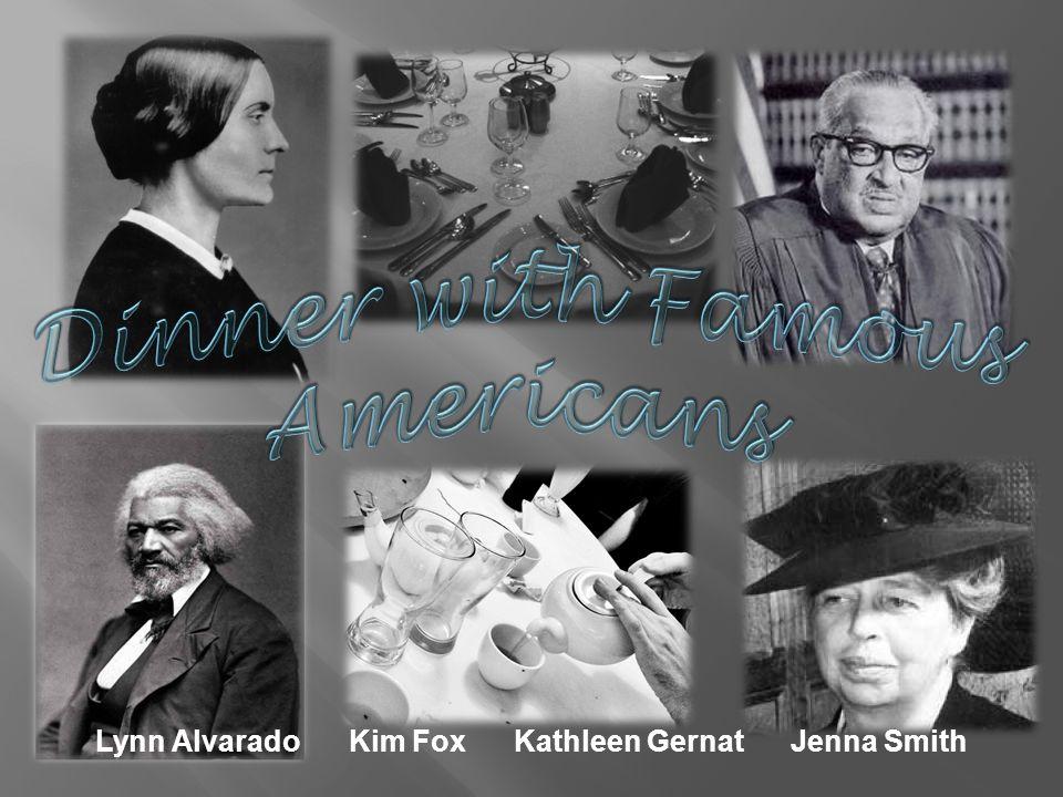 Lynn Alvarado Kim Fox Kathleen Gernat Jenna Smith