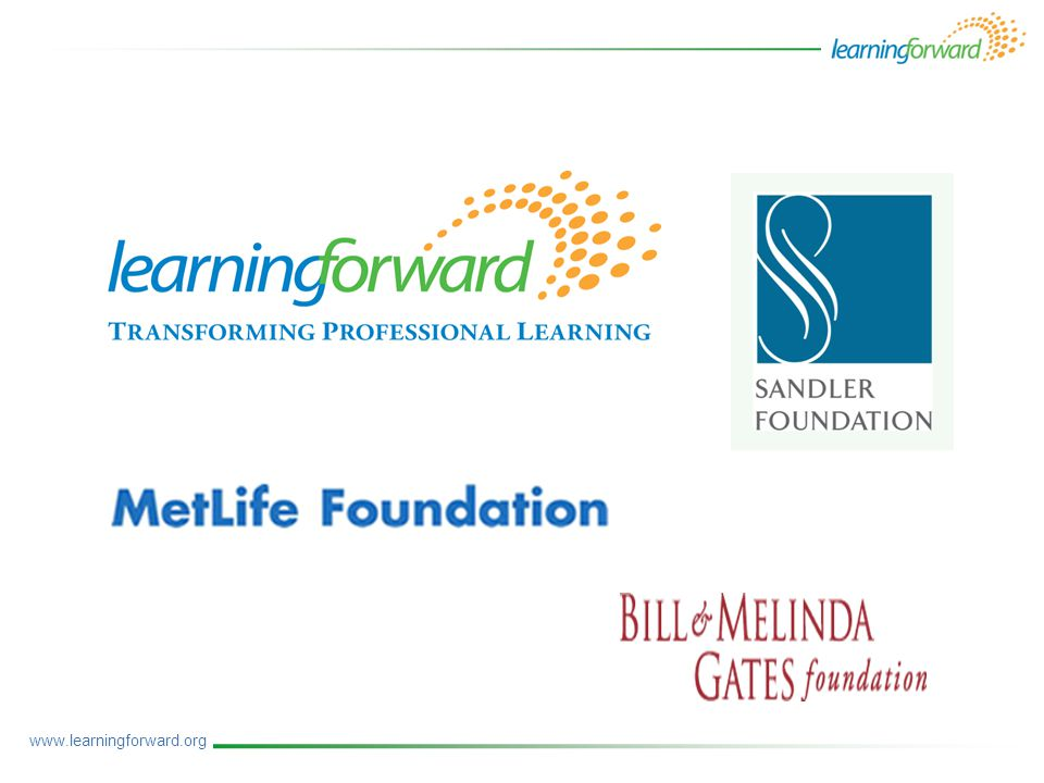 www.learningforward.org