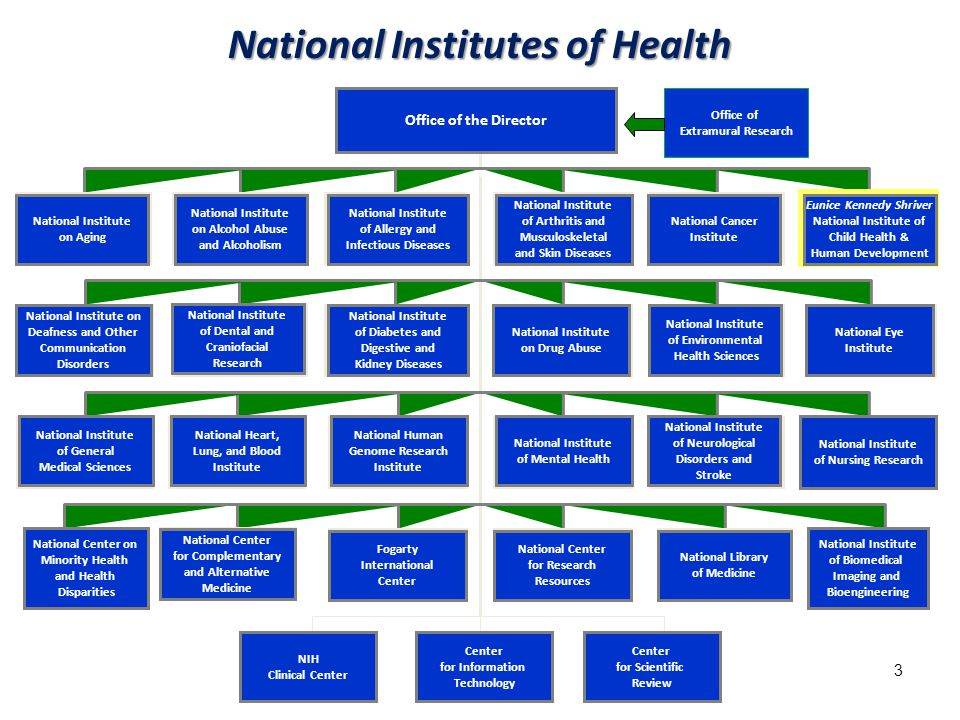 International Programs at NIH Mobile Health: Technology and Outcomes in Low and Middle Income Countries will support research on the development or adaptation of mobile health (mHealth) technology specifically suited for low- and middle-income countries (LMICs) and the health-related outcomes associated with implementation of the technology.