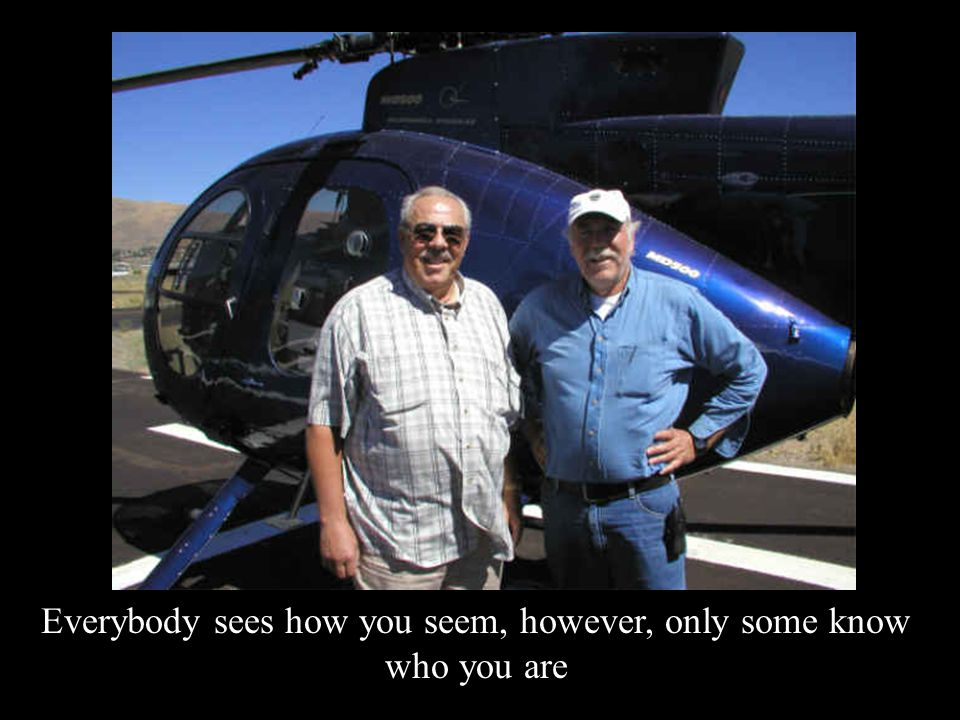 LARSEN, JOHN March 14, 1939 to April 17, 2005 John Martin Larsen, 66, passed away April 17, 2005 in Lake Havasu City, AZ.
