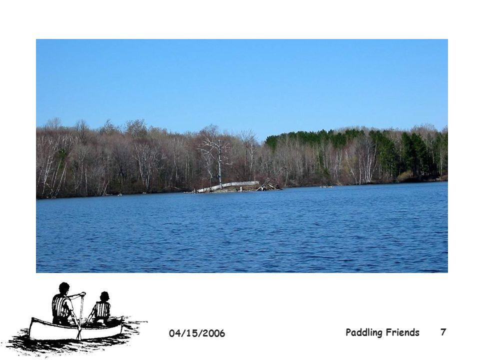 04/15/2006 Paddling Friends8