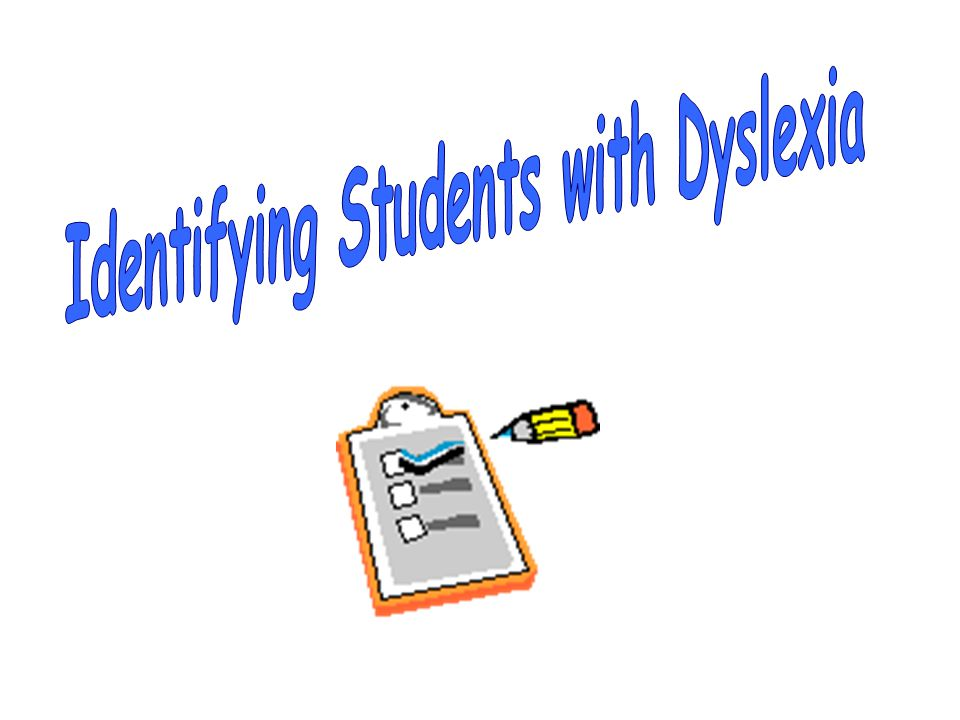 Resources for More Dyslexia Information Books- Overcoming Dyslexia- by Sally Shaywitz Straight Talk about Reading- by Susan Hall &Louisa Moats Parenting a Struggling Reader- by Susan Hall & Louisa Moats The Dyslexic Scholar- by Kathleen Nosek All Kinds of Minds by Dr.