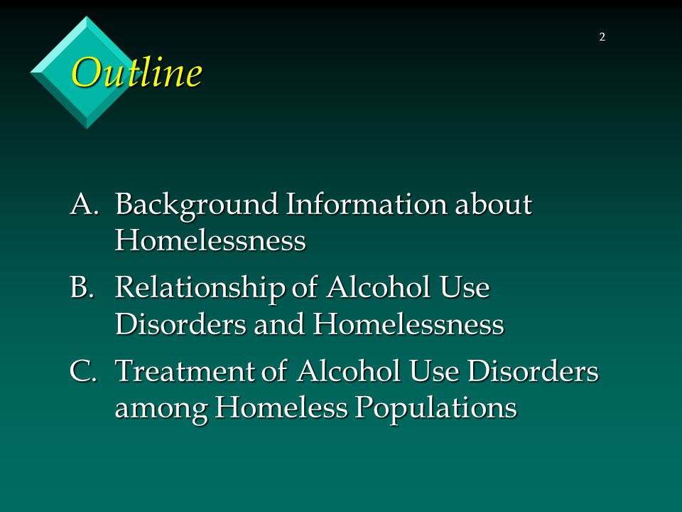 23 Confronting Barriers to Service  Barriers for homeless persons may include:  Prejudice against them  Lack of money, insurance, financial assistance  Difficulty of locating, finding itinerant client ©2002 Microsoft Corporation.