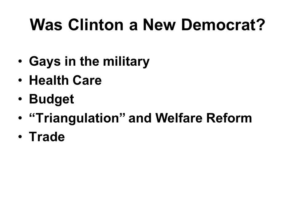 Clinton's Legacy.1.