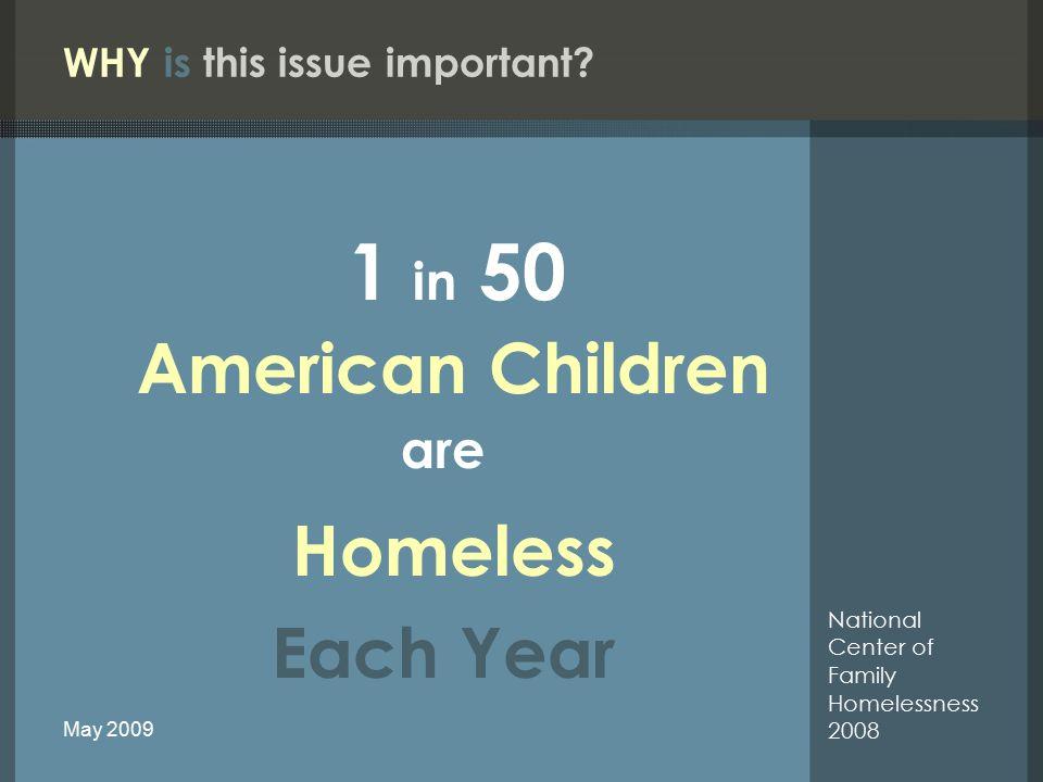 The child has… 6.Experienced abuse 7.Witnessed violence Masten, A., Miliotis, D., Graham- Bermann, S., Ramirez, M., & Neeman, J.