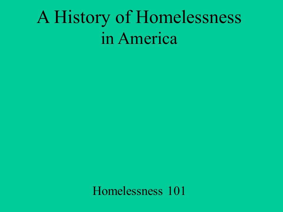 Why is this topic important? Hubert H. Humphrey George Santayana Albert Einstein