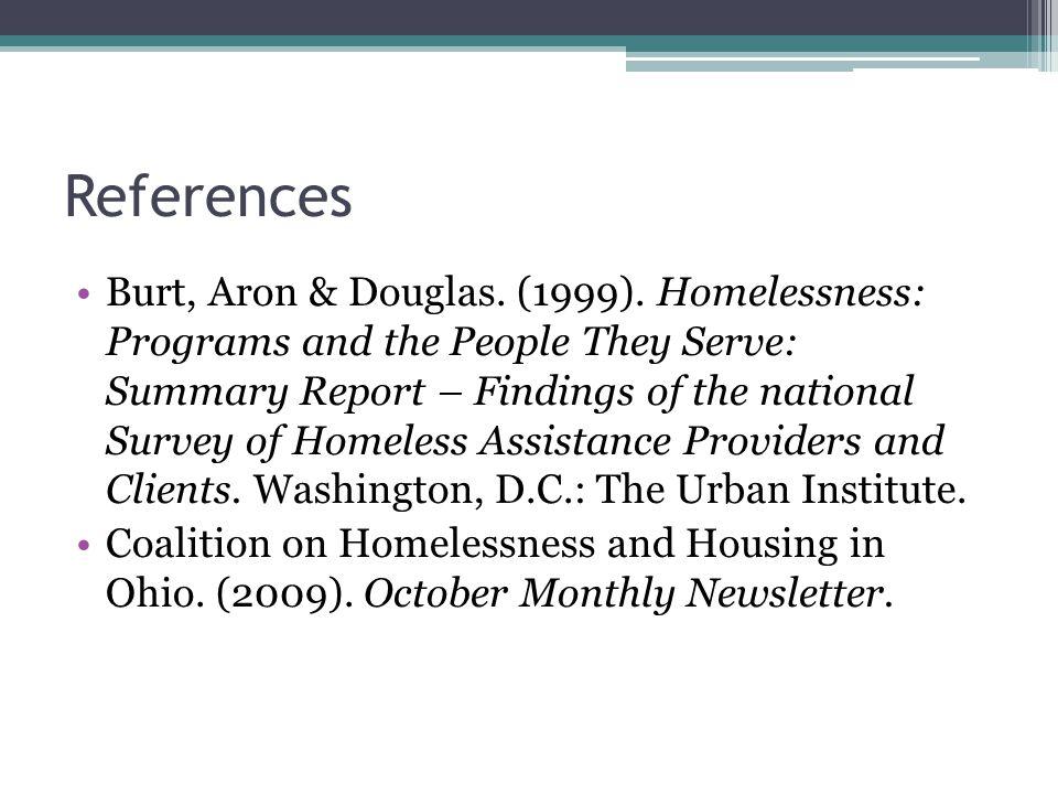 References Burt, Aron & Douglas. (1999).