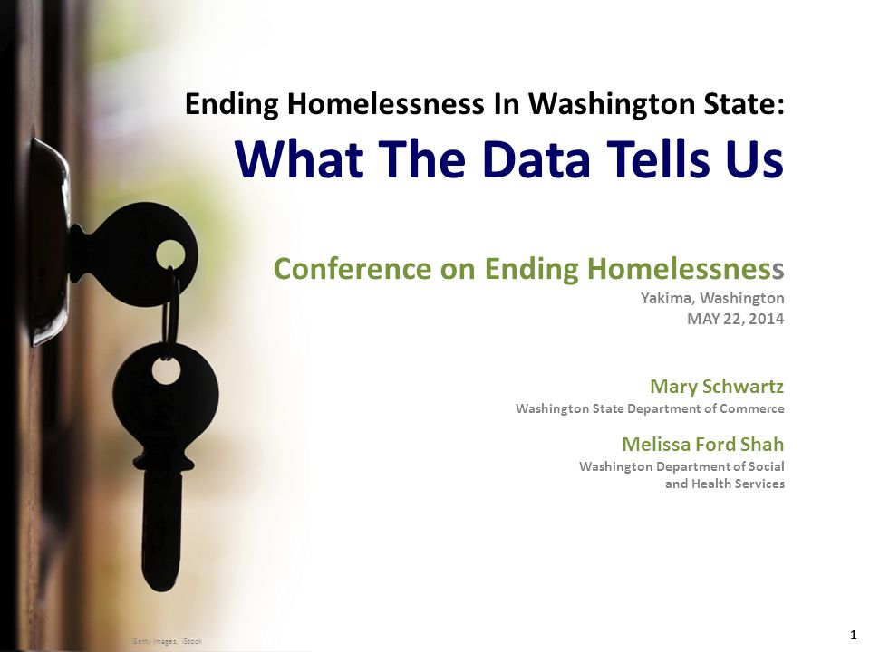 22 DSHS | Research and Data Analysis Division ● MAY 22, 2014 Three-Year Shelter Use History for EFH Participants: Chronic, Temporary, and Episodic Homelessness 10% n = 29 14% n = 38 No Prior Shelter 42% n = 115 Episodic Homelessness 2% n = 6 TOTAL CASES = 277 Chronic Homelessness Temporary Homelessness Prior Shelter Not Recorded in HMIS* 32% n = 89 74% n = 204 *Program staff in the five pilot counties confirmed that these 89 individuals with prior shelter not recorded in HMIS were either 1) entering EFH from shelters not required to report into HMIS or 2) fleeing domestic violence when served in shelter.