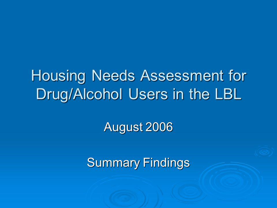 Background  Commissioned by Lewisham Community Safety and Drug Action Partnership (CSDAP)  Objectives: 1.