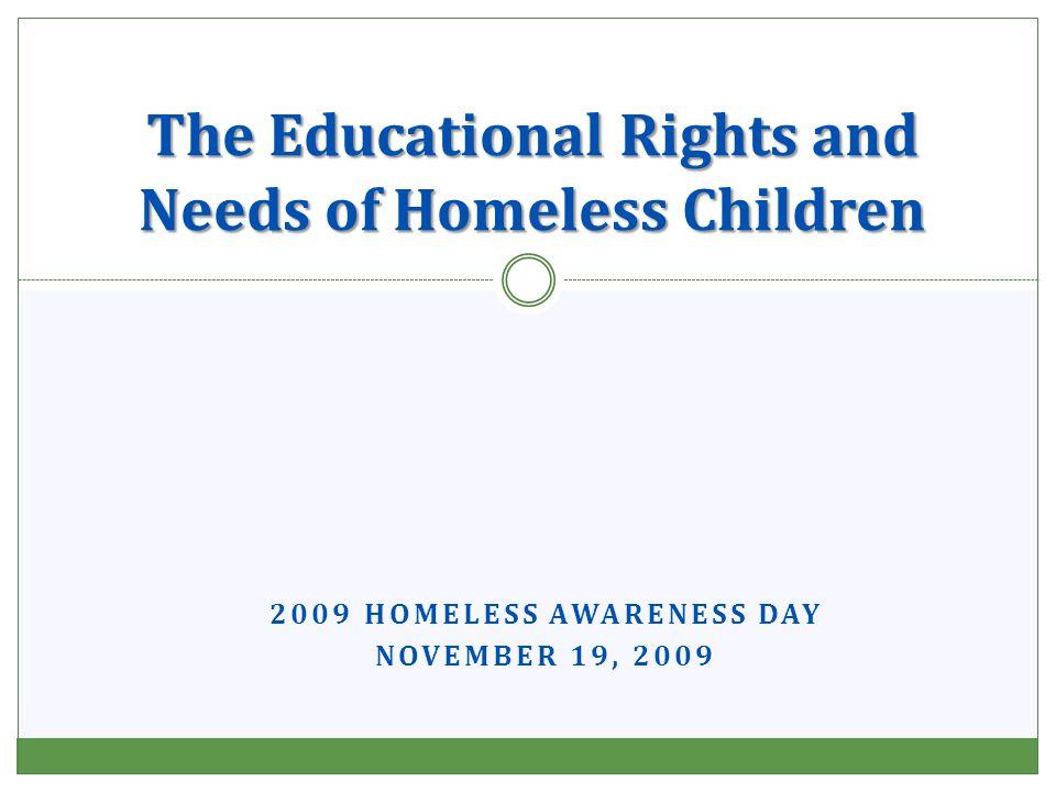 Donna Cash, Supervisor Homeless & Even Start State of Missouri Department of Elementary and Secondary Education PO Box 480 Jefferson City, MO 65102-0480 Phone: 573-522-8763 Fax: 573-526-6698 donna.cash@dese.mo.gov DESE's Website: http://dese.mo.gov/divimprove/fedprog/discretionarygrants/homeless/index.html