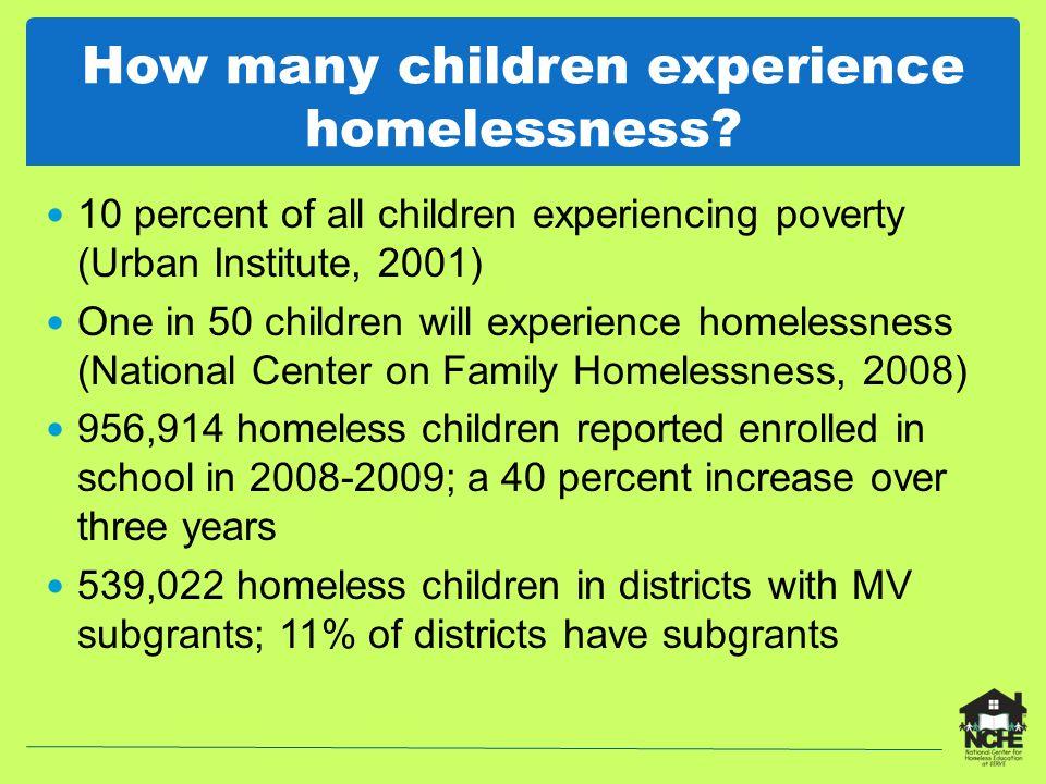 Implementation challenges (cont.) Children with special needs Extra-curricular activities, summer school, after- school programs Parent involvement