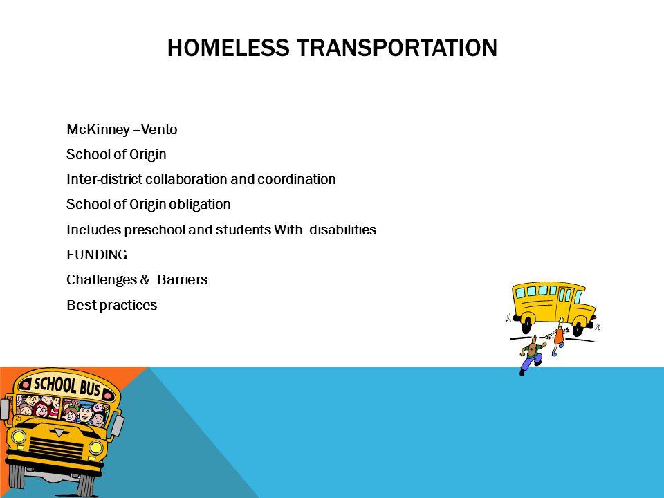 Behavior Management Manifestation determination Is transportation a related service.