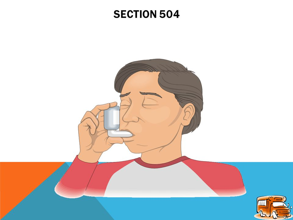 SECTION 504 & IDEA IDEA ( Individuals with Disabilities Education Act –P.L.
