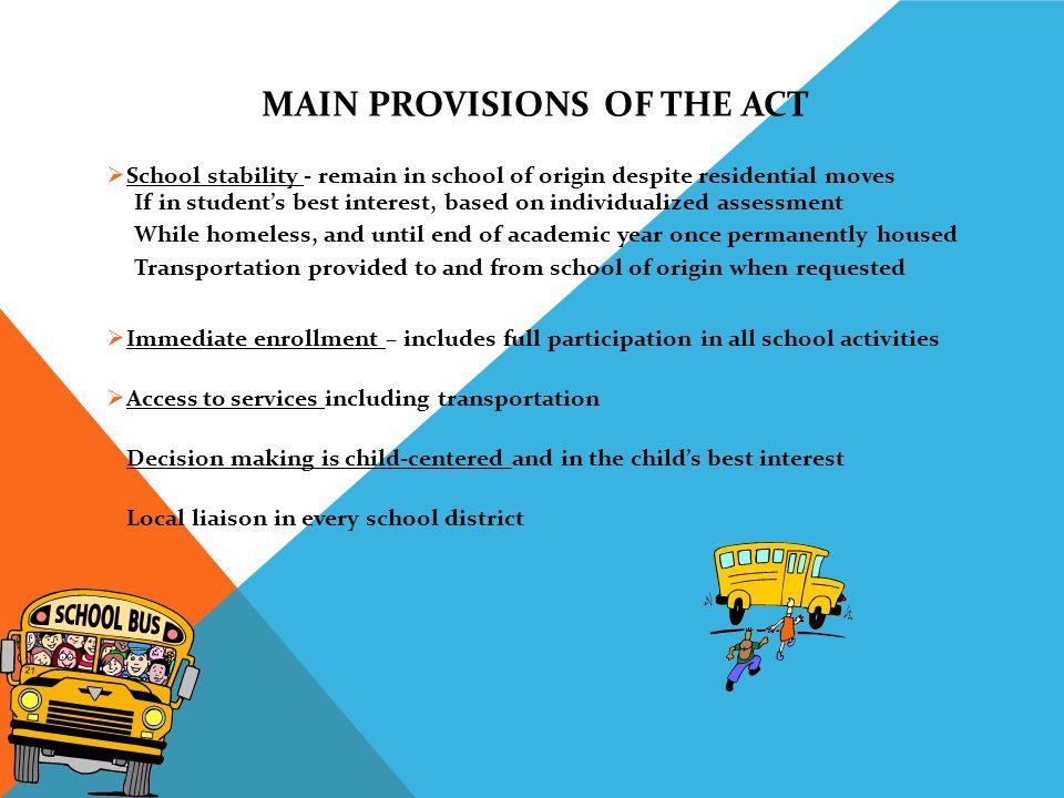 SPECIAL TRANSPORTATION Disagreements About Transportation Q9.
