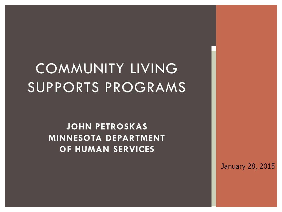 42 Heading Home Hennepin Brown Bag Lunch Series Minnesota Housing January 28, 2015