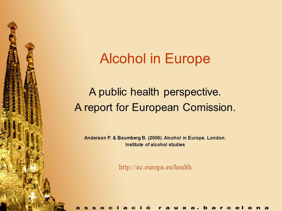 COMMENTS USER'S MIND CULTURAL-TRADITIONAL MIND DENIAL POOR RISK PERCEPTION PUBLICITY-BINGE DRINK