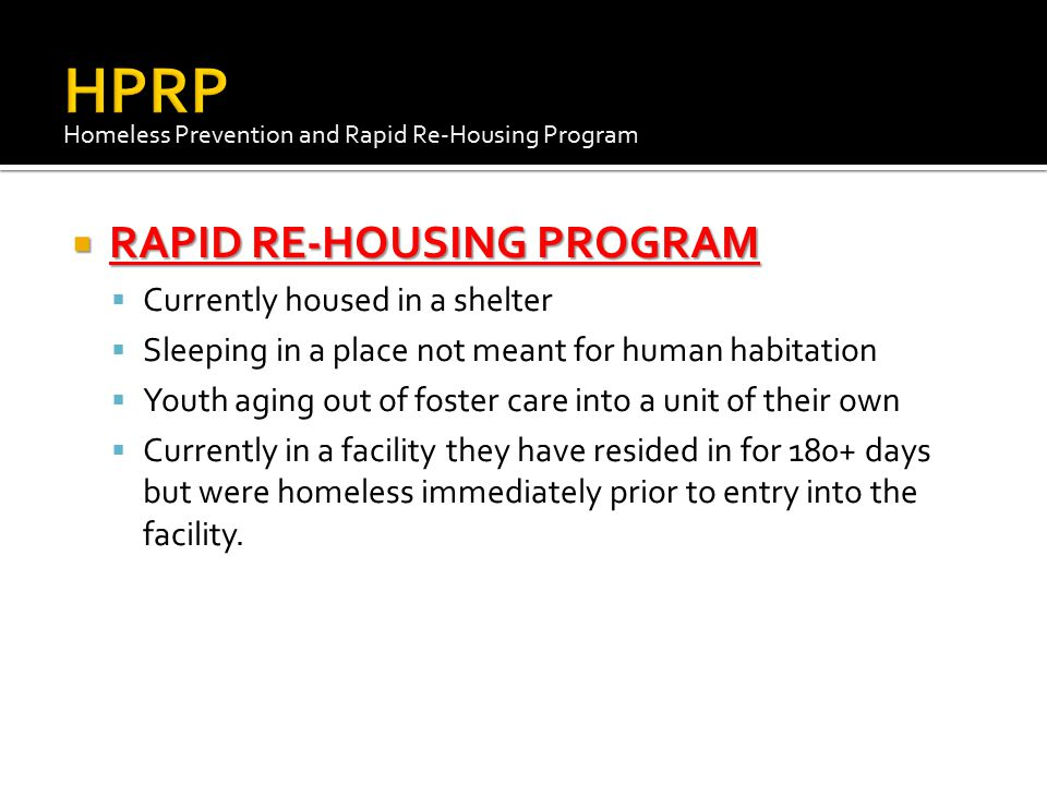  FORMS  EZT Forms ▪ Main Application ▪ Self-Sufficiency Status Report (Assessment) ▪ Payment Transmittal Form ▪ Case Notes Homeless Prevention and Rapid Re-Housing Program