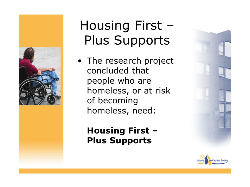 1: Affordable Housing Options Create a variety of affordable housing options in the Capital Region.