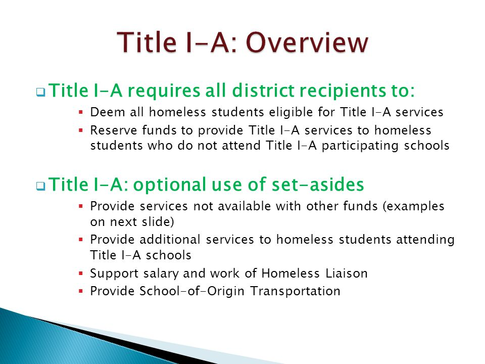 How can Liaisons help administrators support the program?